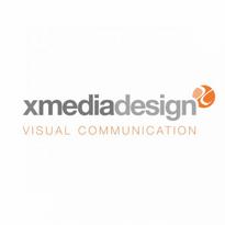 Xmedia Design Werbeagenthur Logo Vector Download