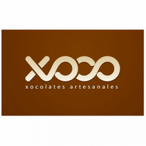 Xoco Logo Vector Download