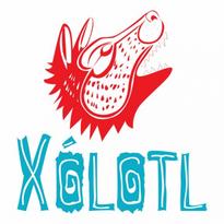 Xolotl Logo Vector Download