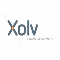 Xolv Logo Vector Download