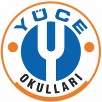 Yce Okullar Logo Vector Download