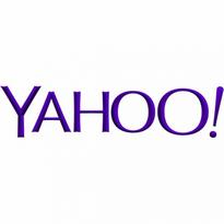 Yahoo! Logo Vector Download