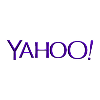 Yahoo New 2013  Eps Logo Vector Download