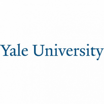 Yale University Logo Vector Download
