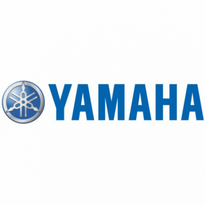Yamaha Logo Vector Download