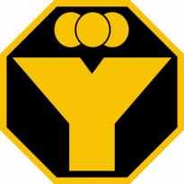 Yamam Logo Vector Download