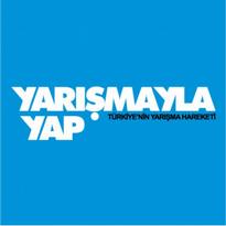 Yarmayla Yap Logo Vector Download