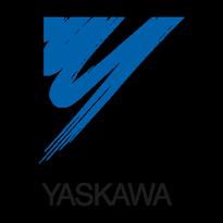 Yaskawa Electric Logo Vector Download