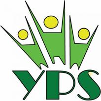 Yayasan Pembanggunan Sosial Logo Vector Download