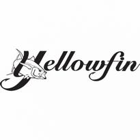 Yellowfin Logo Vector Download