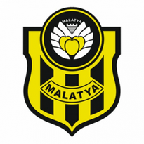 Yeni Malatyaspor Logo Vector Download