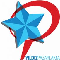 Yildiz Pazarlama Bingol Logo Vector Download