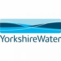 Yorkshire Water Logo Vector Download
