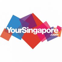 Your Singapore Logo Vector Download