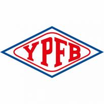 Ypfb Logo Vector Download