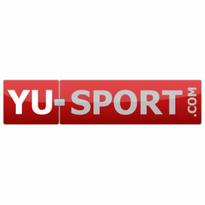 Yusport Logo Vector Download