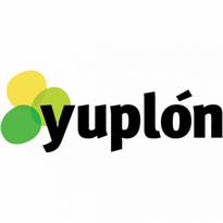 Yupln Logo Vector Download