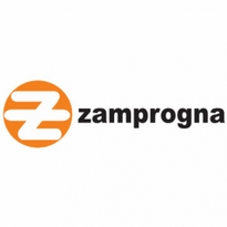 Zamprogna Logo Vector Download