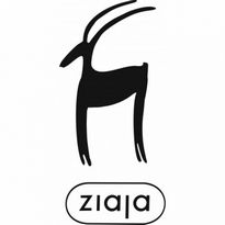 Ziaja Logo Vector Download