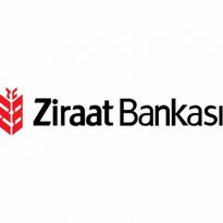 Ziraat Bankasi Logo Vector Download