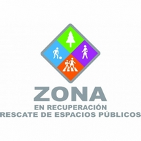 Zona En Recuperacin Logo Vector Download