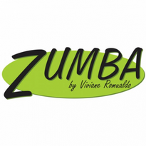 Zumba Logo Vector Download
