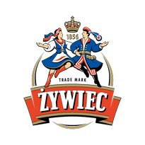 Zywiec Beer Logo Vector Download