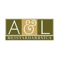 A038l Logo Vector Download