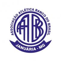 Aabb Logo Vector Download