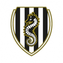 Ac Cesena Logo Vector Download