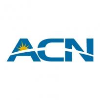 acn logo vector