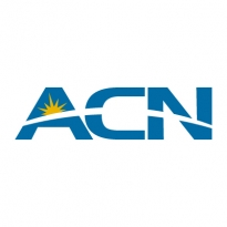 Acn Logo Vector Download