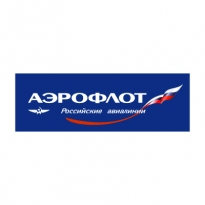 Aeroflot Ojsc Logo Vector Download