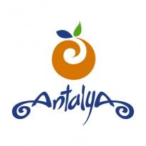 Antalya Logo Vector Download