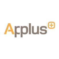 Applus Logo Vector Download