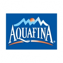 Aquafina Logo Vector Download