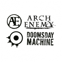 Arch Enemy Logo Vector Download