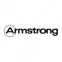 Armstrong Logo Vector Download