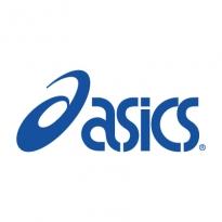 Asics 06 Logo Vector Download