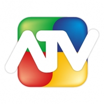 Atv Logo Vector Download