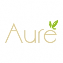 Aure Logo Vector Download
