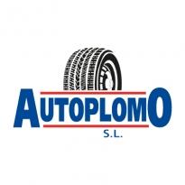 Autoplomo Logo Vector Download
