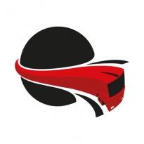 Avtocompany Logo Vector Download