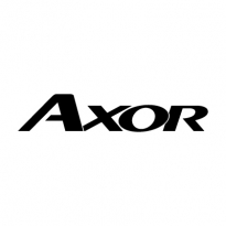 Axor Logo Vector Download