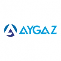 Aygaz Logo Vector Download