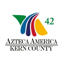Azteca America Logo Vector Download