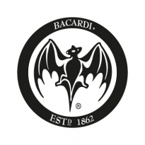 Bacardi Limited Logo Vector Download