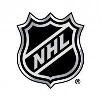 Nhl Logo Vector Download
