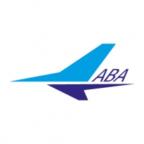 Aba Logo Vector Download