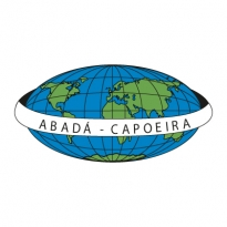 Abada Capoeira Logo Vector Download
